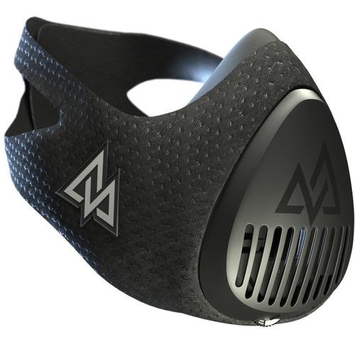 máscara de entrenamiento training mask 3.0 para correr mask