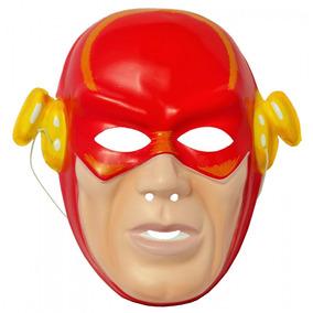 a1d16820e Mascara Flash - Máscaras en Mercado Libre Colombia