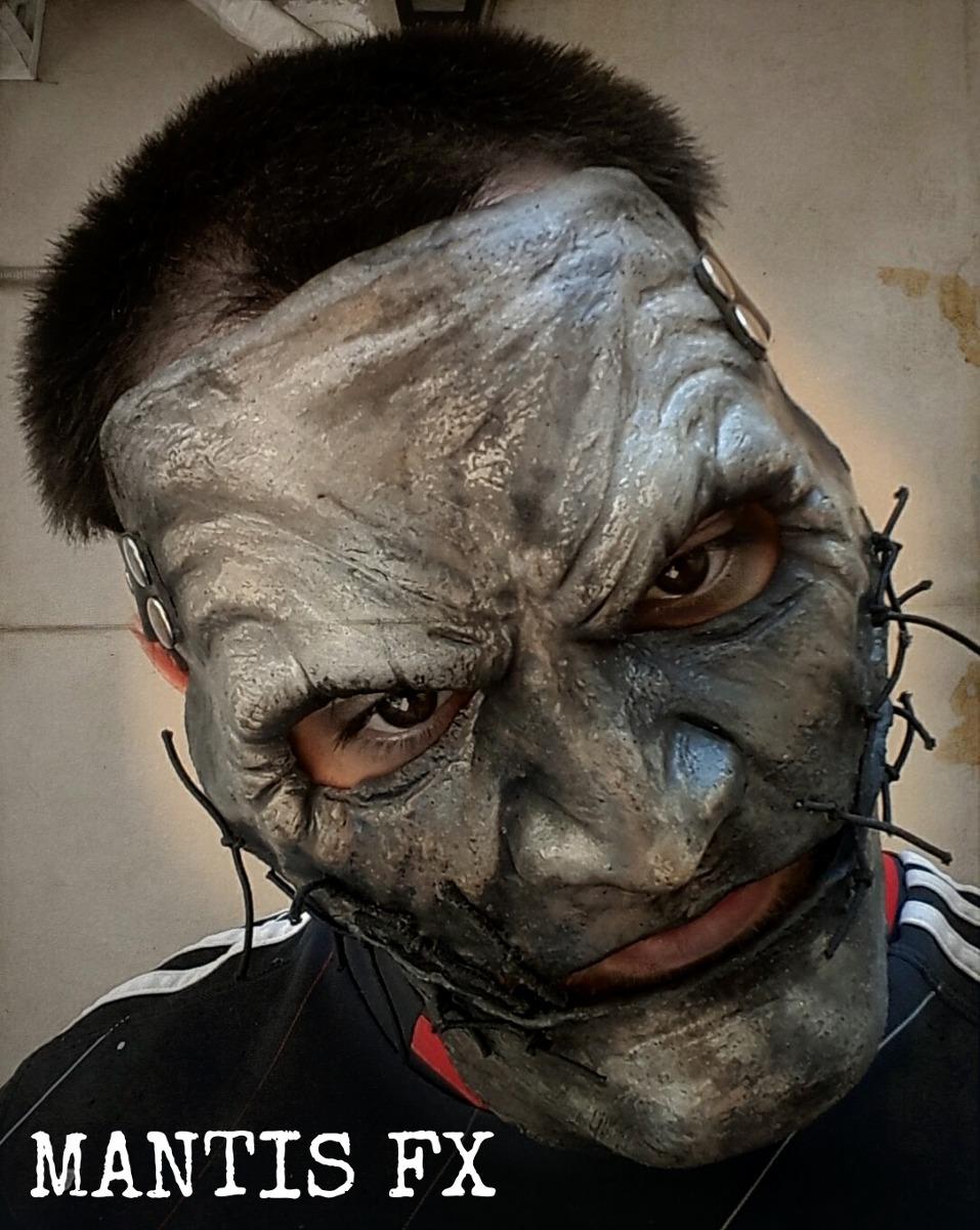 ec41b51ff Mascara De Latex