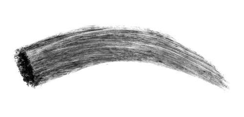 mascara de pestanas false lash telescopic loreal paris