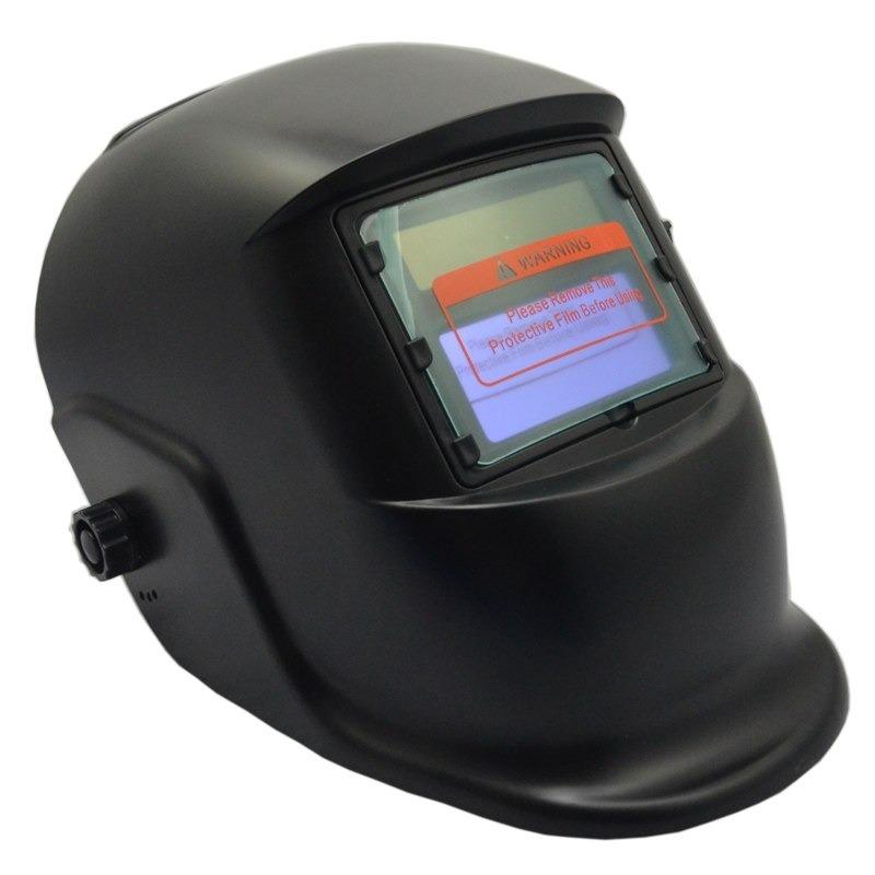 mascara de solda escurecimento automático mig tig eletrodo. Carregando zoom. ccd2fd3df5