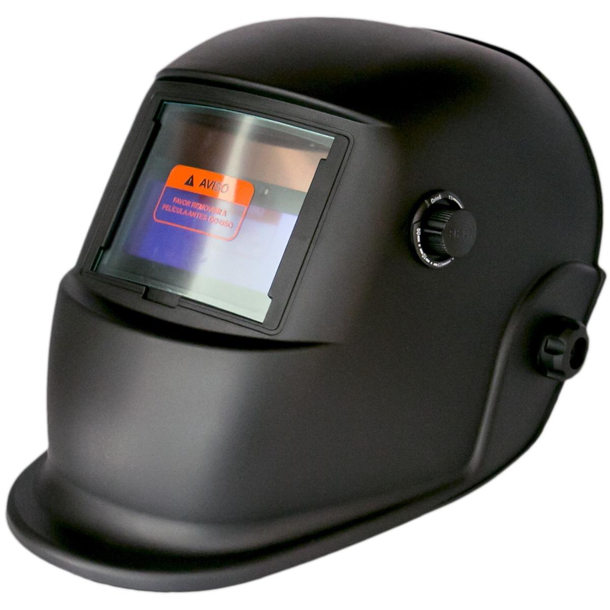 0f7053759 máscara de solda escurecimento automático mig tig eletrodo. Carregando zoom.