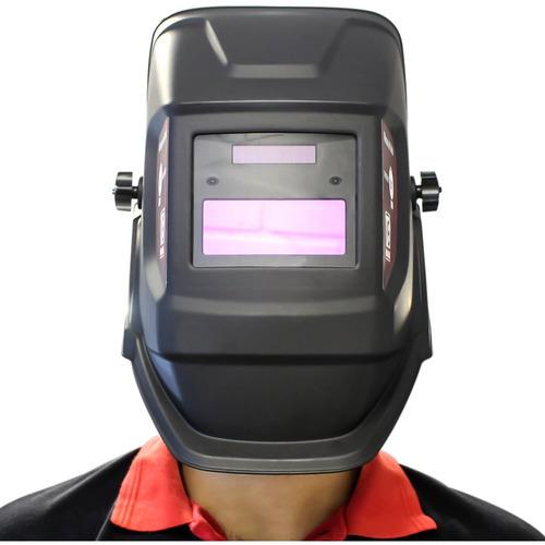Máscara De Solda Sem Regulagem Automática Gt-msr German Tool - R ... d813dddcb3