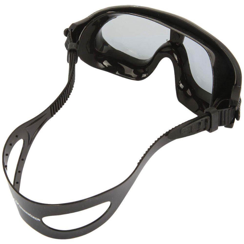 máscara de triathlon extreme hammerhead espelhado revo. Carregando zoom. c42afd5a70