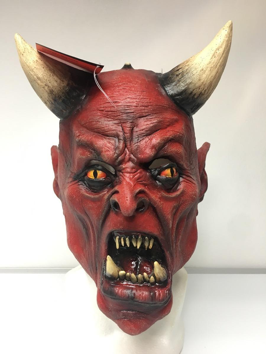 Mascara Terror Views With Mascara Terror Gallery Of Agotado