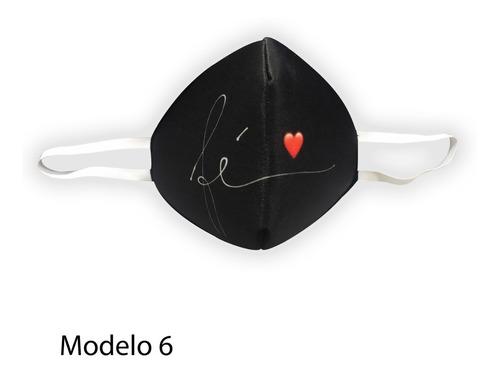 máscara em isoflex proteção respiratória unitária envio hoje