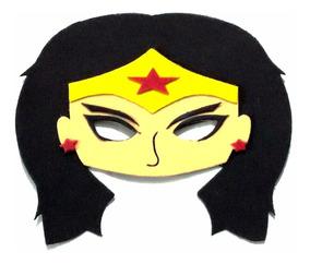 Mulher Borracha Os Incriveis Mascaras No Mercado Livre Brasil