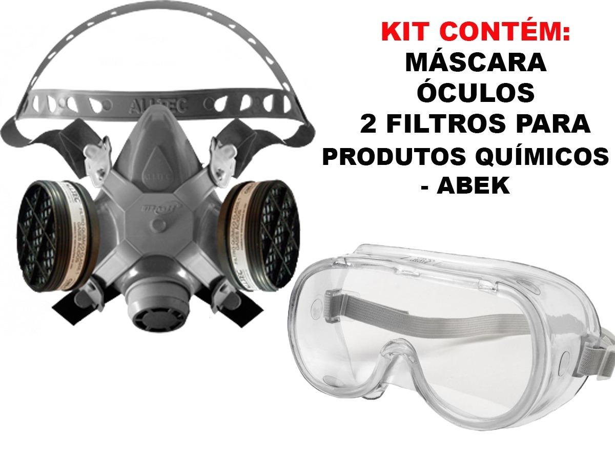 31967ddeed213 mascara facial c  2 filtros cabelereira produtos químicos. Carregando zoom.