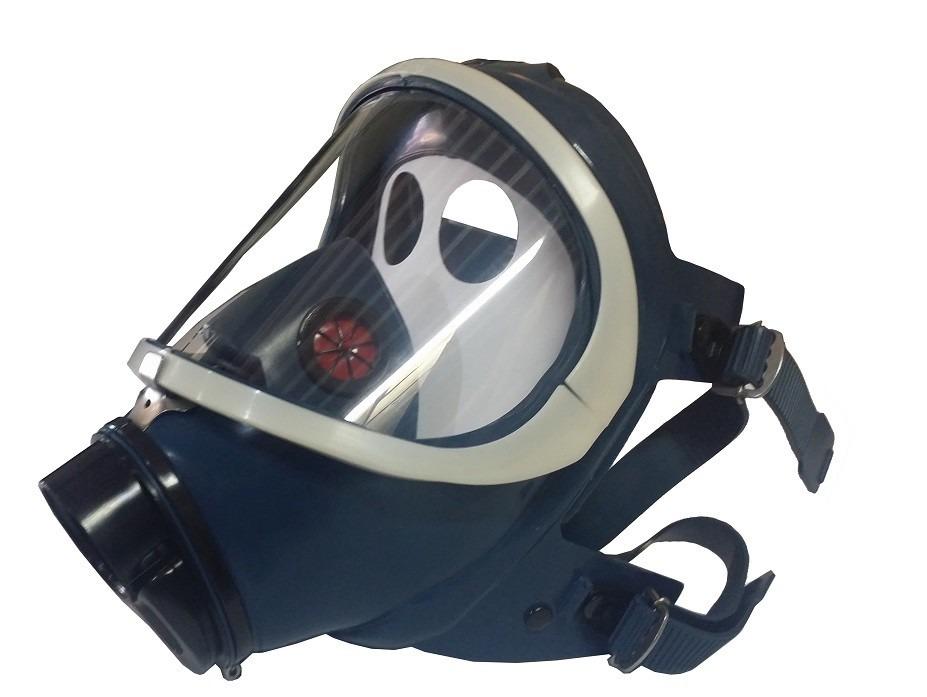 e3b26a98fc596 mascara facial panorâmica full face air safety ca epi. Carregando zoom.