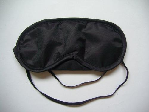 mascara facial promocao para deposito bancario unisex