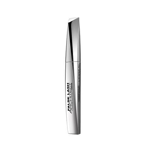 mascara false lash architect loreal 4 dimensions effect