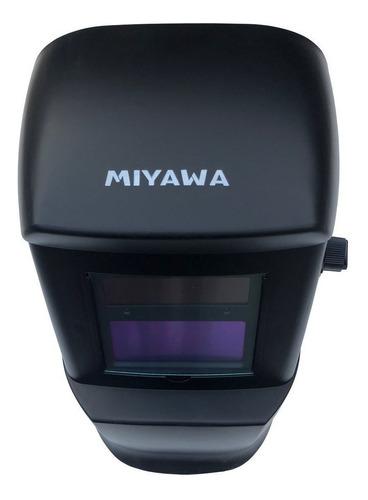 mascara fotosensible automatica careta soldar miyawa din9-13