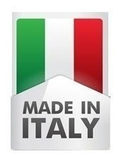 mascara fotosensible italiana awelco helmet 2000 e