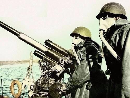 mascara gás preta gp-5 russa sovietica completa c/ mangueira