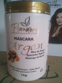 bfce388316a4 Floraminas Produtos - Produtos de Cabelo no Mercado Livre Brasil