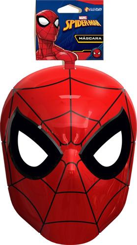 máscara hulk homem de ferro homem aranha vingadores original