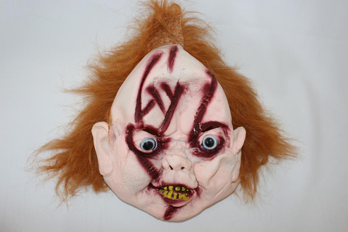 Jack Boneco Assassino Simple boneco terror do chucky 5 no mercado livre brasil