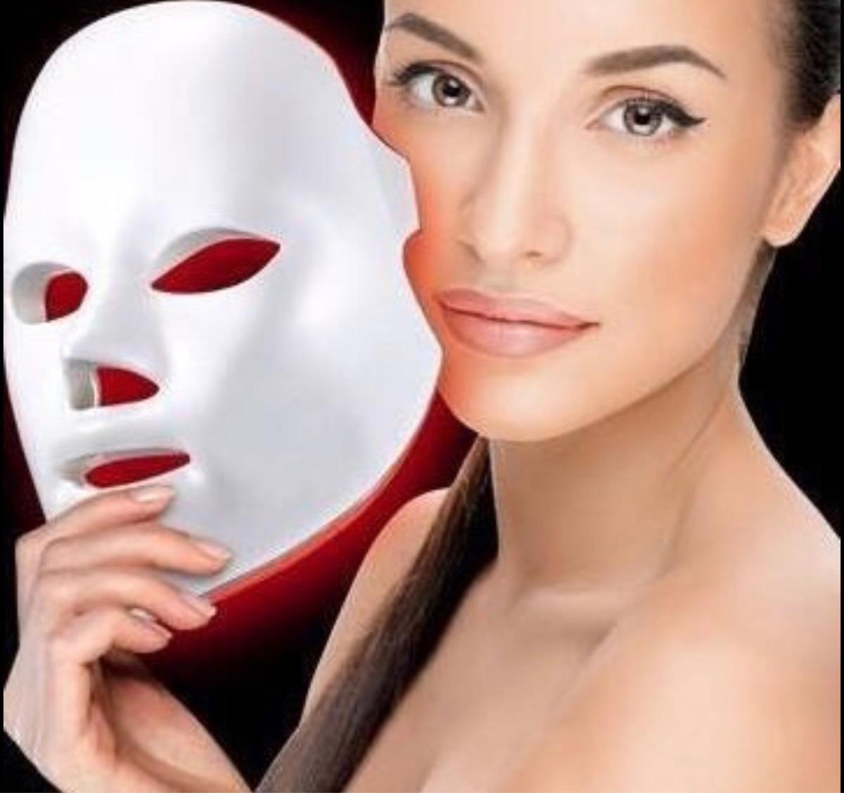 tratamientos faciales libre de aficionados
