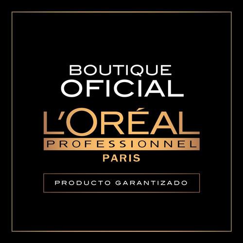 máscara l'oréal professionnel nutrifier 500ml