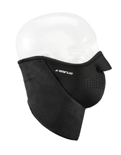 mascara marca seirus modelo 2705 s neofleece combo s12