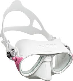 687f9584a Máscara e Snorkel Máscaras Cressi de Mergulho no Mercado Livre Brasil