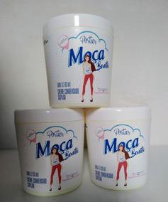 08e2f9336 Kit Glaten Creme Moça - Produtos de Cabelo no Mercado Livre Brasil