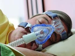 mascara nasal para cpap/bpap philips respironics easy life