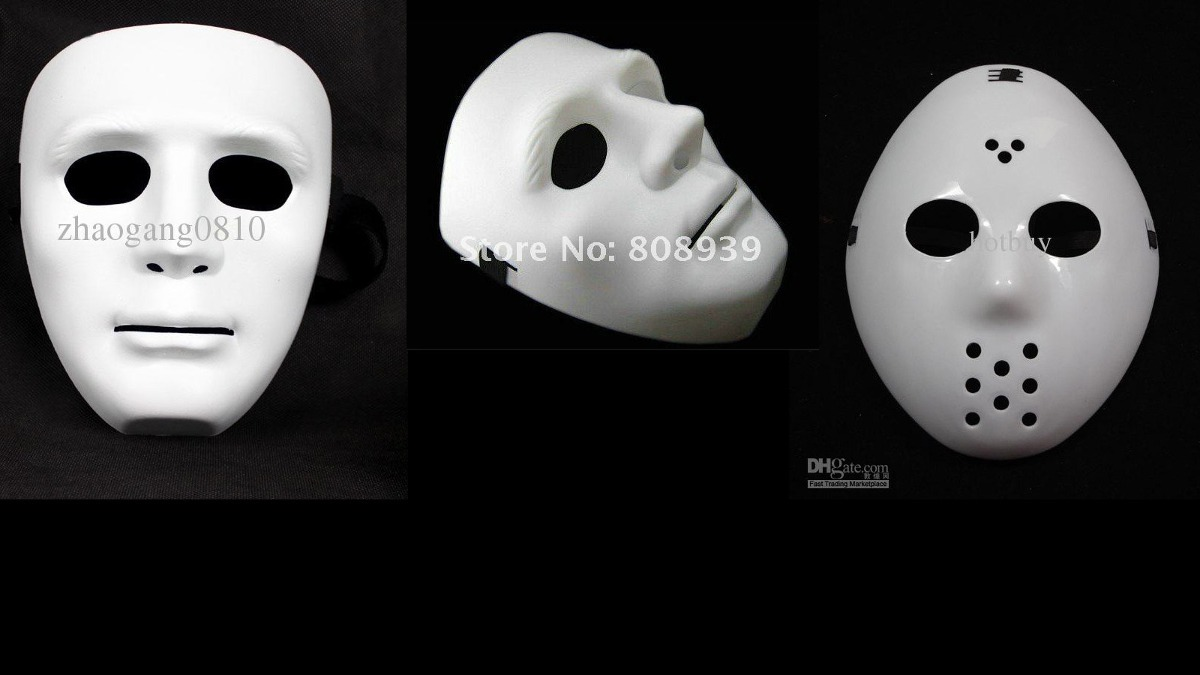 Mascara BlancaTerrorJasonVendettaAnonymous280 Mascara Neutra Mascara Mascara Neutra Neutra BlancaTerrorJasonVendettaAnonymous280 Neutra BlancaTerrorJasonVendettaAnonymous280 BlancaTerrorJasonVendettaAnonymous280 qGUMSVpLz