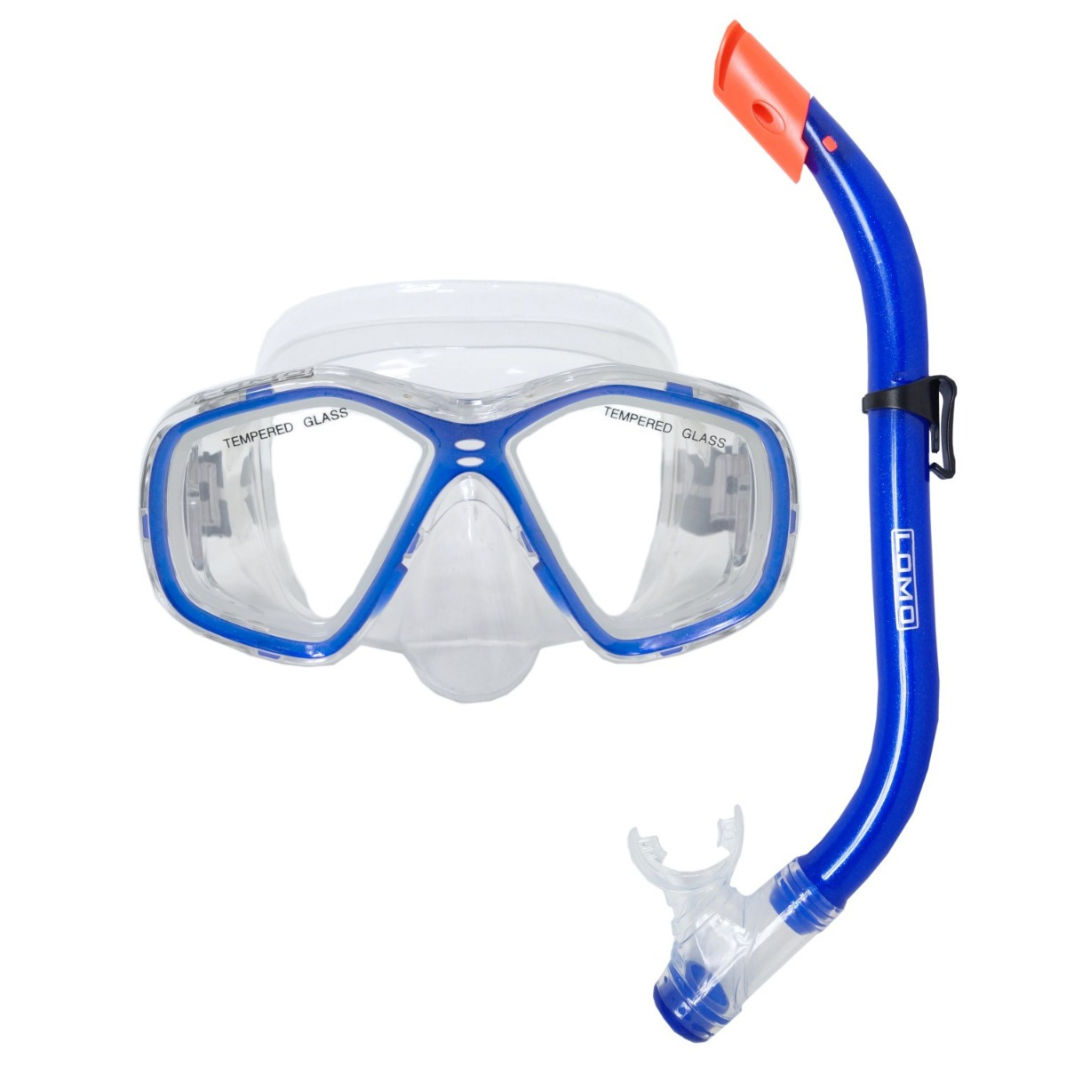 ecc759ec63 mascara para nadar lentes buceo snorkel gafas playa piscina. Cargando zoom.