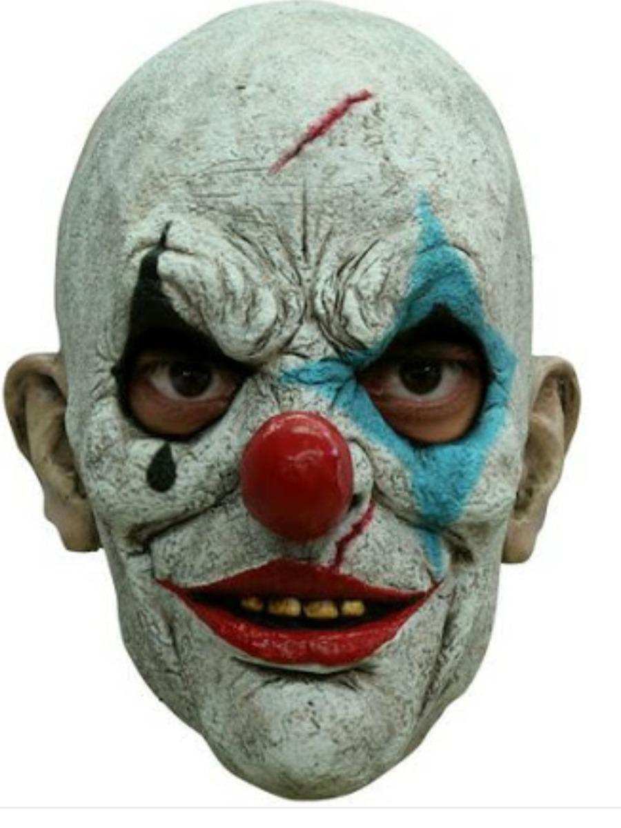 Excepcional Libre De Miedo De Halloween Para Colorear Foto - Ideas ...