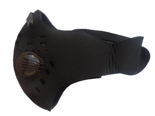 mascara protectora antipolucion + filtro gw sku 34188