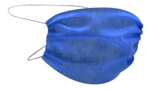 mascara protectora facial tapa boca y nariz barrera