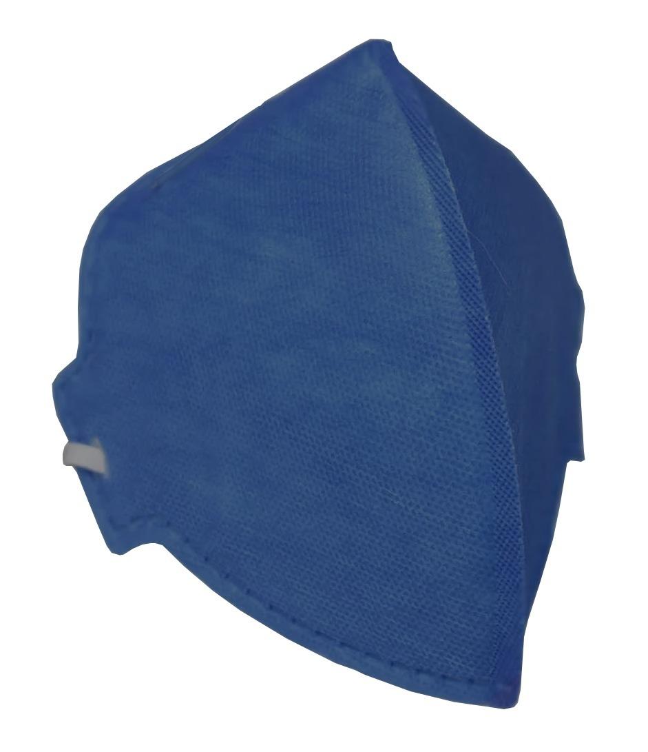 48334621d49c6 mascara respiratória pff2-s sem valvula camper kit com 10. Carregando zoom.