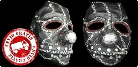 Slipknot Iowa Vinyl - Recuerdos, Cotillón y Fiestas en