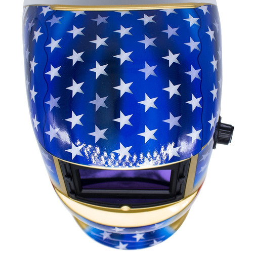 mascara solda eletronica escurecimento regulável din 9-13