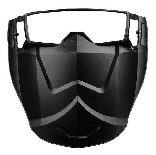 mascara soldar fotosensible antiparra lusqtoff st-cobra