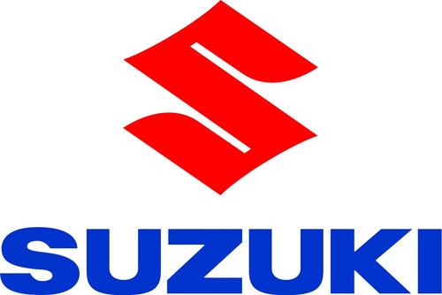 mascara suzuki gran vitara  nomade 1999- 2005