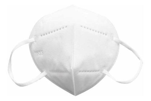 mascara tapabocas n95 anti viral pm2.5 antipolucion