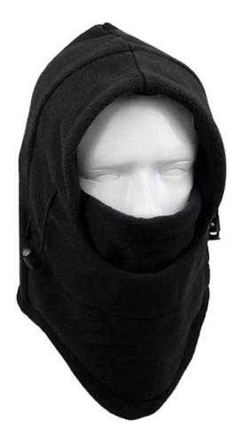 mascara termica balaclava frio moto gorro tactic envio grati