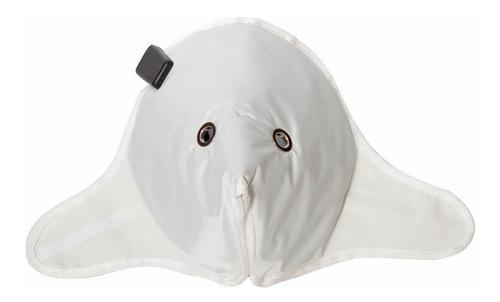 máscara térmica facial com termostato limpeza pele 110v/220v