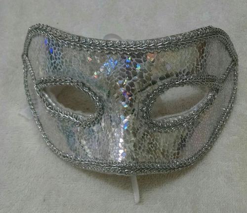 mascara veneza noiva top de linha linda mesmo