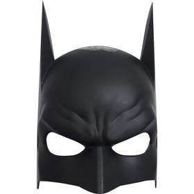 Máscara Vingadores Marvel Avengers Batman
