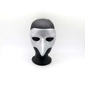 6fb6e6b3f0994 Antifaz Corvo Plata Termo Kr por La Casa Encantada · Antifaz Veneciano De  Arlequín Diferentes Modelos