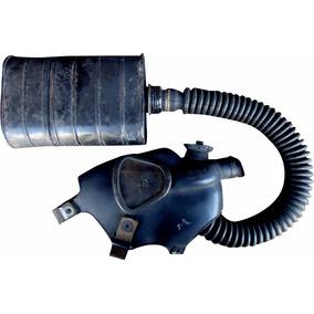 ebe5a76c80fc6 Mascara Gas Toxico - Brinquedos e Hobbies