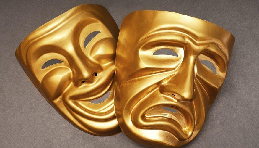 mascaras-de-comedia-y-tragedia-teatro-griego-D_NQ_NP_894605-MLM31062769289_062019-F.jpg