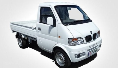 mascaras dfsk dongfeng mini truck