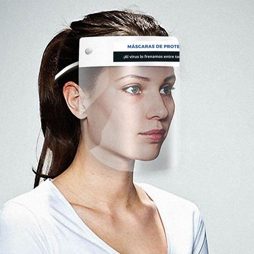 mascaras faciales de protección para tu familia,negocio,etc.