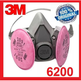 124654a51724b Filtro P100 Msa no Mercado Livre Brasil