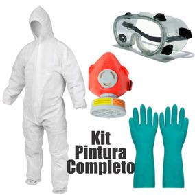 4d264581e27af Epi Equipamento De Proteção Individual no Mercado Livre Brasil