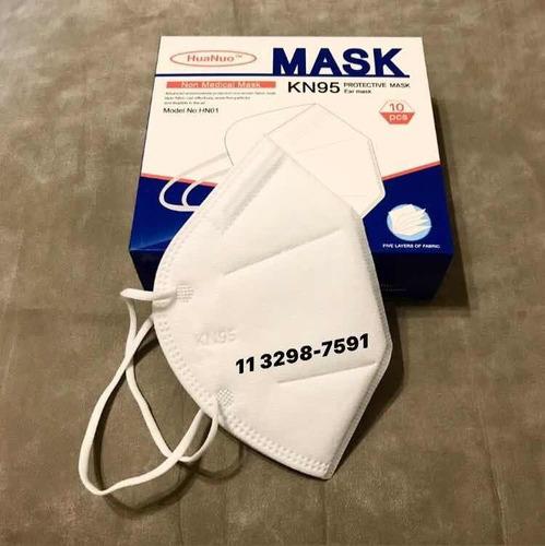 máscaras tapabocas barbijos *nh95 precio x mayor
